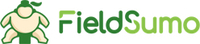 FieldSumo