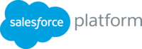 Salesforce Platform: Thunder