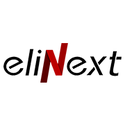 Elinext Group Development