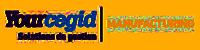 CEGID manufacturing PMI
