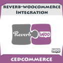 Integrate your WooCommerce Store with Reverb - CedCommerce