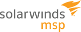 SolarWinds MSP Remote Monitoring & Management