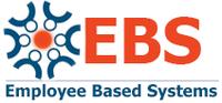 EBS PaySuite