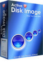 Active@Disk Image