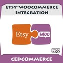 Integrate your WooCommerce Store with Etsy - CedCommerce