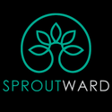 Sproutward
