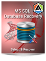 Aryson SQL Database Recovery Software