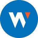 WisePricer
