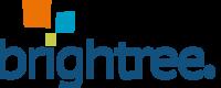 Brightree