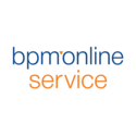 bpm'online service