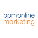 bpm'online marketing