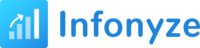 Infonyze | B2B Lead Generation, Prospecting, and List Building