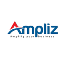 Ampliz- Marketing & Sales Software