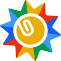 Universal File Storage API