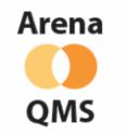 Arena QMS