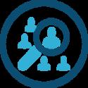 Lead Account Matcher