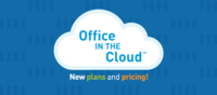 Office in the Cloud™ by Intermdia