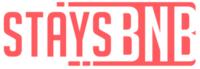 StaysBnB - Airbnb Clone Script