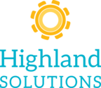 Highland Solutions