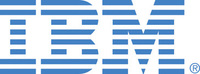 IBM Sales Performance Management