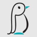 Penguin Strategy