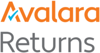 Avalara Returns