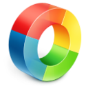Zoho Assist remote support software