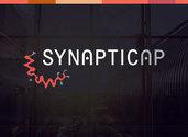 Synaptic AP