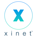 Xinet by Northplains