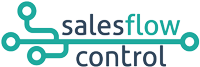 Salesflow Control