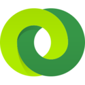 DoubleClick Digital Marketing
