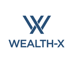 Wealth-X Professional