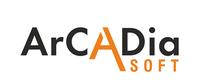 ArCADia Architecture 8