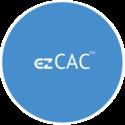ezCAC™