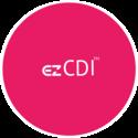 ezCDI™
