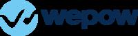 Wepow