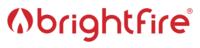Insurance Agency Websites and Digital Marketing