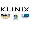 Klinix