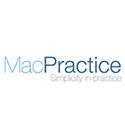 MacPractice 20/20