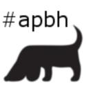 Apache Bloodhound