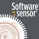 Apache SensSoft