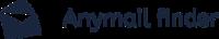 Anymailfinder.com