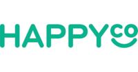 Happy BI