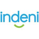 Indeni