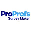 ProProfs Net Promoter Score