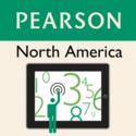 Pearson LearningStudio