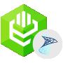 ODBC Driver for SQL Azure