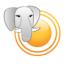 dotConnect for PostgreSQL