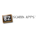 EZ School Apps