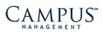 CampusVue